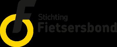 Stichting Fietsersbond logo