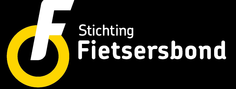 Stichting Fietsersbond
